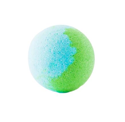 """Vonios burbulas """"Poilsis prie Jūros"""""""