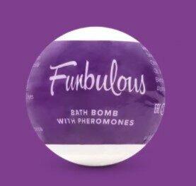 """Vonios bomba su feromonais """"Fun"""""""